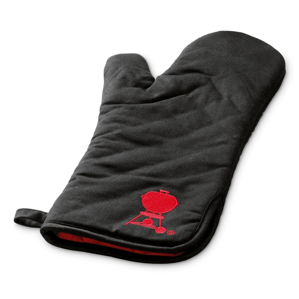 Handschuhe und Schürzen Grillzubehör